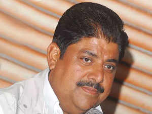 Ajay-Chautala