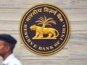 Panel for RBI's surplus transfer to be formed within a week: Sources