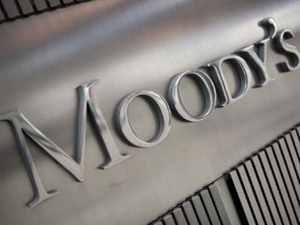 Moody's red flags RBI's capital norms