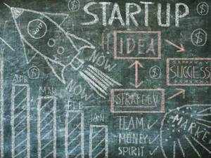 MCA issues tax notices to over 2000 startups on investor premium