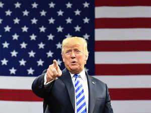 Donald-Trump-AFP