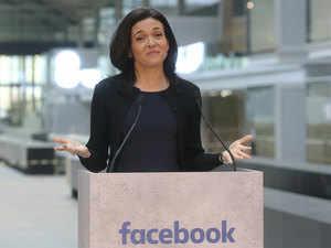 Sheryl-Sandberg-ap
