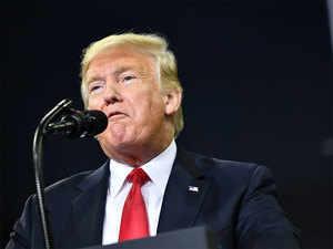 Donald-Trump-AFP-1