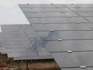 solar-power-BCCL