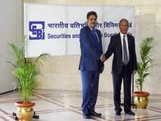 Sebi forms panel to review rules for proxy advisory companies