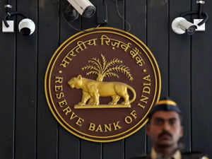 rbi-agencies-2