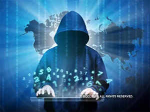 Data-privacy-bccl