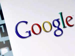 google-bccl
