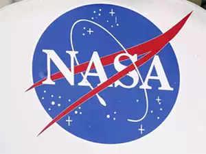 NASA-bccl