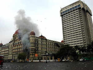 A Decade After 26/11: China-supported Pakistan won't relent