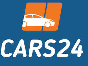 Cars24 Used Car Portal Cars24 S Transactions Grow Threefold In The