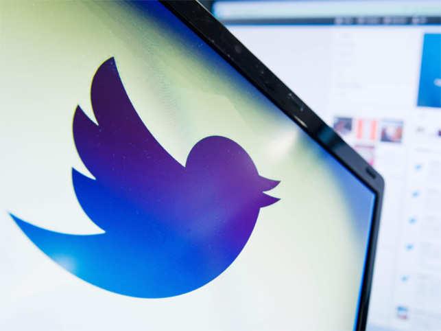 Twitter_AFP