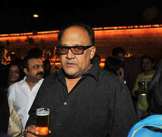 #MeToo: FIR filed against Alok Nath in rape case