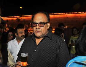 #MeToo: FIR filed against Alok Nath in rape case