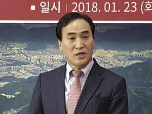 South-Korea-Kim-Jong-Yung-A