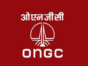 ONGC-et