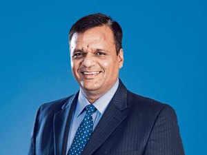 Former IndiGo executive Sanjay Kumar to join Tata-led AirAsia