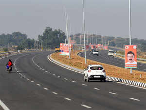 TOT: The business model that could end all of India's infra blues