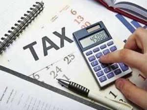 Tax-evasion-indi