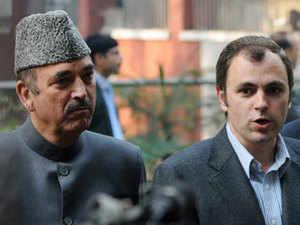 Jammu-and-Kashmir-BCCL