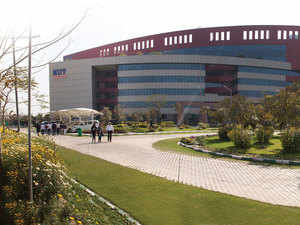 Vertical-focused strategy to drive NIIT Tech growth