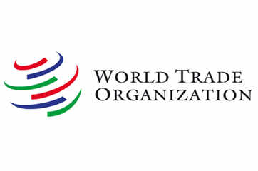 WTO to set up panels to rule on US tariff disputes