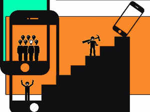 Icea Data Showed 225 Mobile Phones Worth Rs 1 32 Lakh Crore Were Manufactured In India 2017