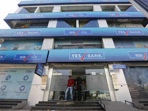 Yes-Bank-agencie