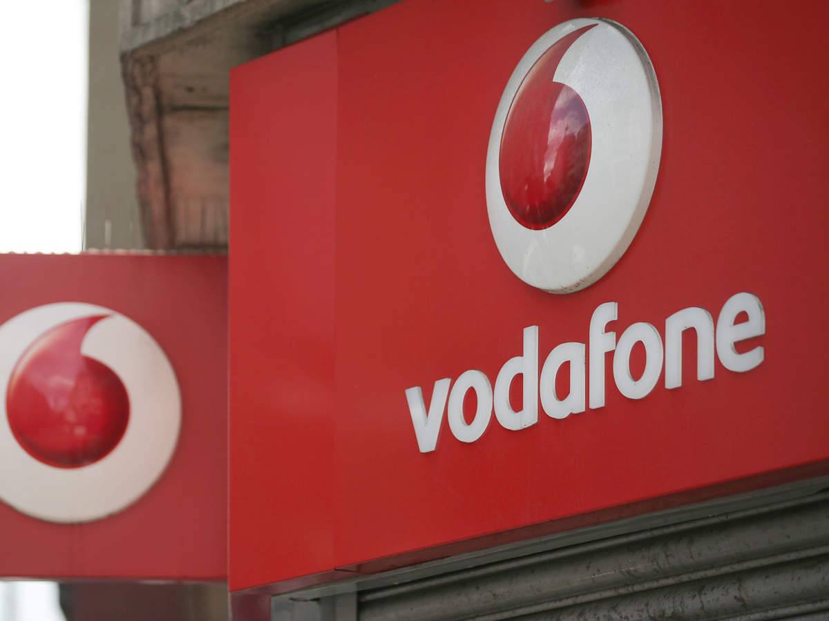 Vodafone Idea plans to invest Rs 27,000 crore in FY20 - The