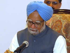 Manmohan-Singh-bccl
