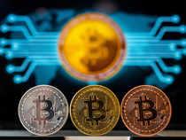 Bitcoin-1---AFP