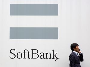 softbankreuters