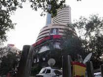 Bombay-Stock-Exchange-bccl
