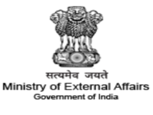 MEA Agencies