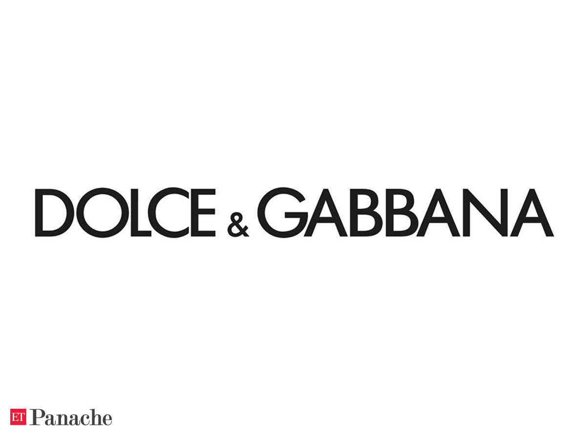 5fdd7aef93e shanghai  Dolce and Gabbana cancel Shanghai show amidst racism controversy  - The Economic Times