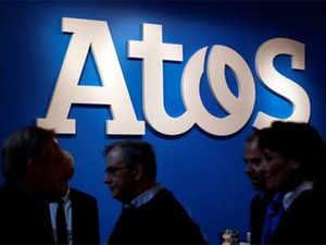 atos-Agencies