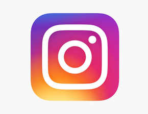 You may soon see a whole-new Instagram as app undergoes re-arrangement of features, icons
