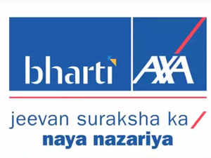 bharti-axa-Agencies