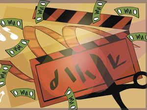 Entertainment-tax-bccl