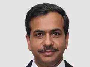 We are underweight on IT and staying with largecaps: Rahul Singh, Tata AMC
