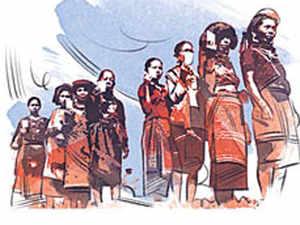Bru-tribe-bccl