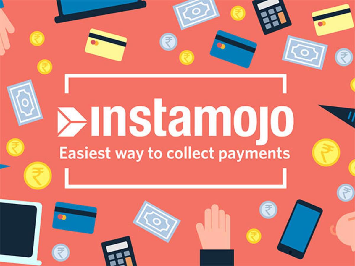 Instamojo: Latest News & Videos, Photos about Instamojo