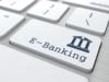 Via Net banking