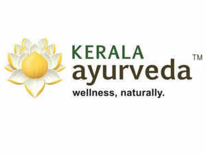 kerala-ayurveda-official-website
