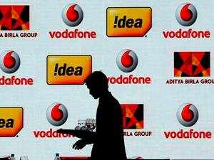 Confident of 80% 4G market share by FY20: Vodafone-Idea CEO Balesh Sharma