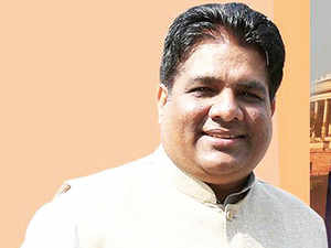 bhupender-yadav-BCCL