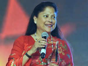 Yashodhara-Raje-bccl