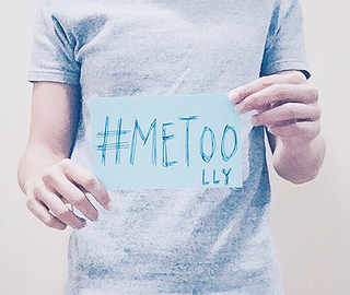 IFFI jury head Vinod Ganatra calls #MeToo campaign a fad, says it's being used for publicity
