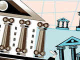 Finance Ministry likely to stick to capital infusion programme for PSU banks