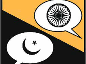 Ceasefire violations: India, Pakistan armies hold flag meeting on LoC